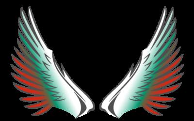Ангели за България официално е благотворителна организация!