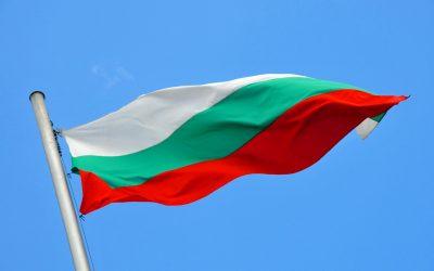 Е-Вести Лондон за Ангели за България