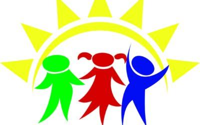 Подкрепа за семейства и възрастни хора в гр. Казанлък
